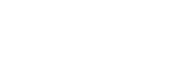 Military MSHOP